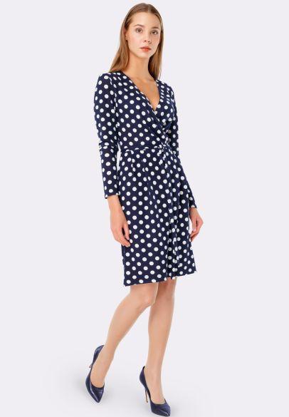926336c4fd0d Платье 5498 - CAT ORANGE Интернет магазин женской одежды в Украине ...