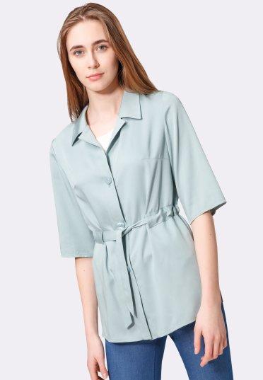 8304aa372ee18 Костюмы и жакеты - CAT ORANGE Интернет магазин женской одежды в ...