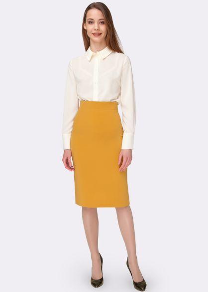 Спідниця 6228 - CAT ORANGE Інтернет магазин жіночого одягу в Україні ... c4579e2302ee5