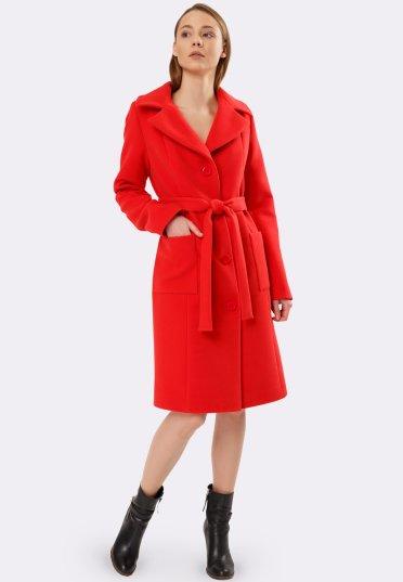 Пальта - CAT ORANGE Інтернет магазин жіночого одягу в Україні ... 915b1c000a382