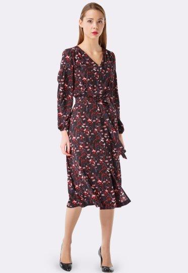 b01d6fa8b8ec CAT ORANGE Интернет магазин женской одежды в Украине. Модная женская ...