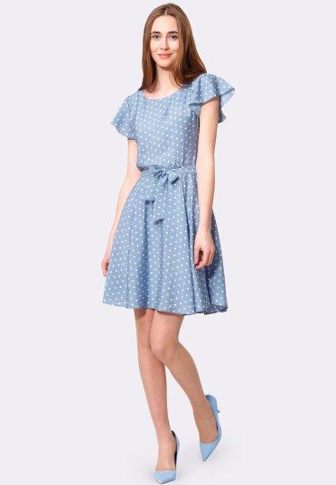 a02c3f8a775 CAT ORANGE Интернет магазин женской одежды в Украине. Модная женская ...