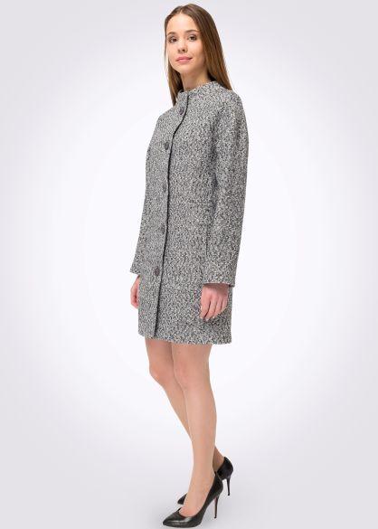 Пальто 4367 - CAT ORANGE Інтернет магазин жіночого одягу в Україні ... b3f68e8437701