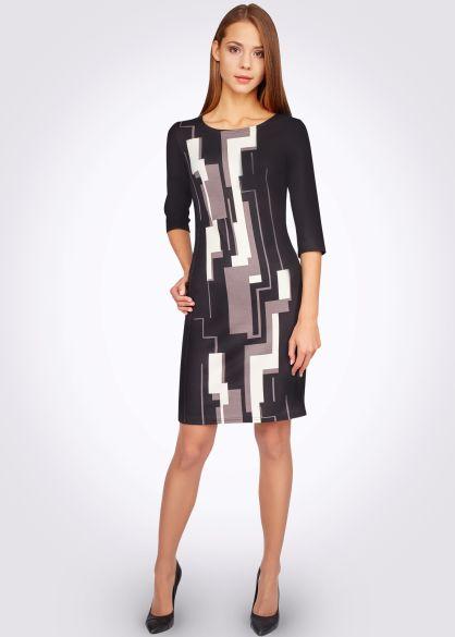 Платье 5387 - CAT ORANGE Интернет магазин женской одежды в Украине ... fb4941e92bb