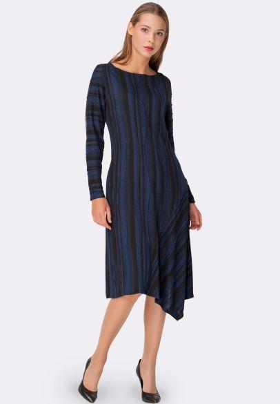 Сукня 5493 - CAT ORANGE Інтернет магазин жіночого одягу в Україні ... 118207f20eef1
