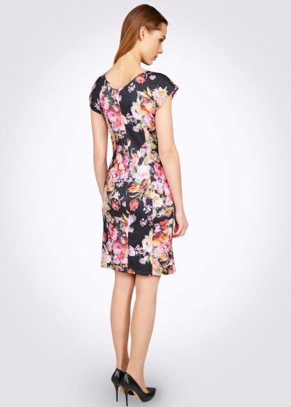 Сукня 5294 - CAT ORANGE Інтернет магазин жіночого одягу в Україні ... 94b45d37009d0