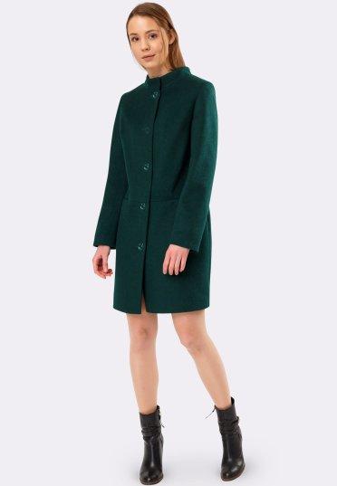 Пальта - CAT ORANGE Інтернет магазин жіночого одягу в Україні ... 6d7e9ca6cddc2