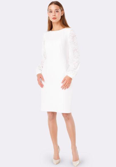 Сукня 5502c - CAT ORANGE Інтернет магазин жіночого одягу в Україні ... 295f06f81f00d