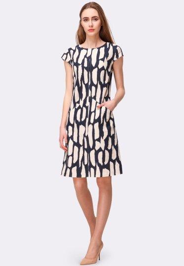 10fb0dcda8e Летние платья - CAT ORANGE Интернет магазин женской одежды в Украине ...