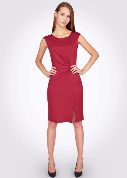 Сукня 5378 - CAT ORANGE Інтернет магазин жіночого одягу в Україні ... 53843f845d7e9