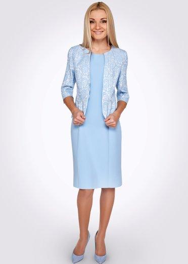Магазин женской деловой одежды доставка