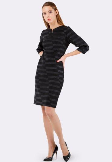 CAT ORANGE Інтернет магазин жіночого одягу в Україні. Модний жіночий ... 20f69c66bf8fe