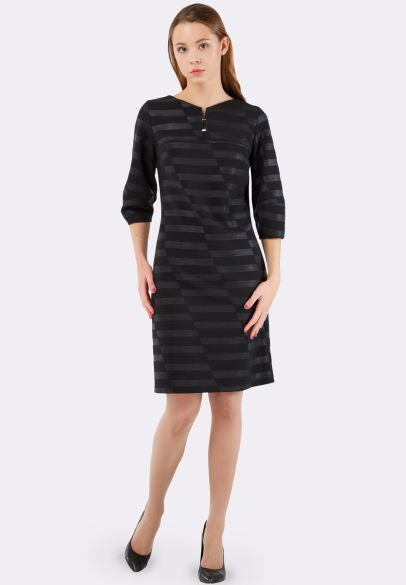 Сукня 5503 - CAT ORANGE Інтернет магазин жіночого одягу в Україні ... a14907c66119e