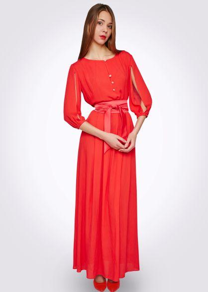 Сукня 5343к - CAT ORANGE Інтернет магазин жіночого одягу в Україні ... d9951d509a6a8