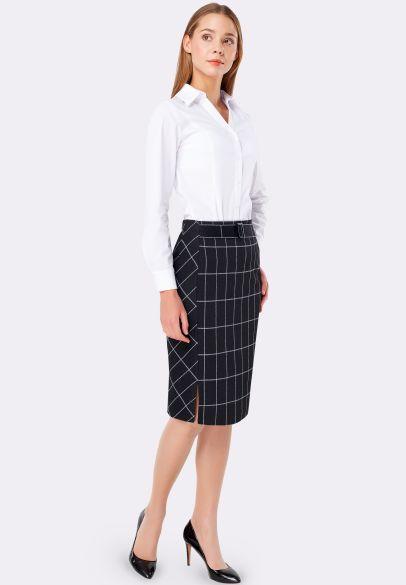 Спідниця 6230 - CAT ORANGE Інтернет магазин жіночого одягу в Україні ... d8b1a846a0480