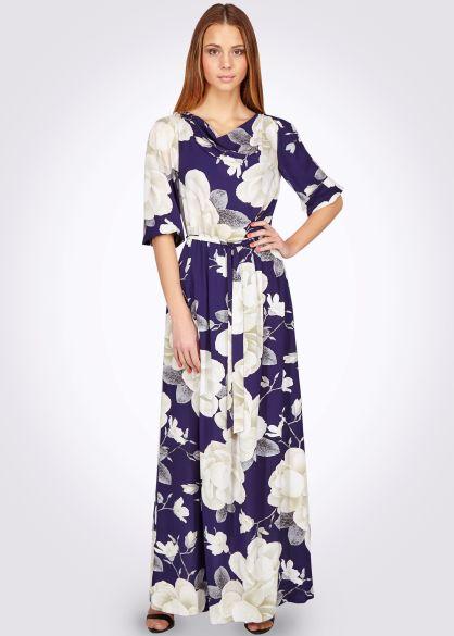 Сукня 5393 - CAT ORANGE Інтернет магазин жіночого одягу в Україні ... da5b5c2561129