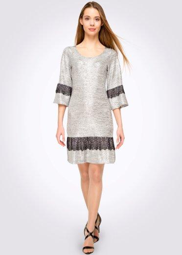 Распродажа - Страница 4 - CAT ORANGE Интернет магазин женской одежды ... 27d2147df7b