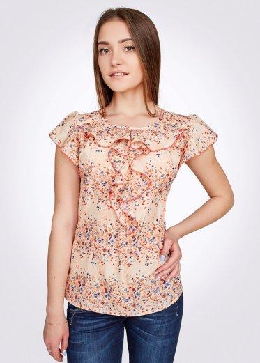 Интернет магазин женской одежды блузки