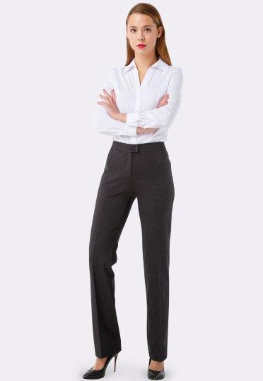 Розпродаж - CAT ORANGE Інтернет магазин жіночого одягу в Україні ... 51c5be908c230