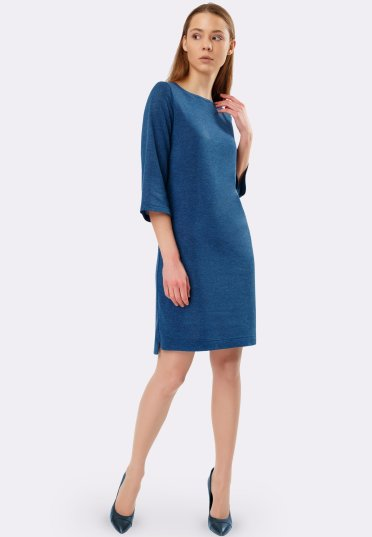 Ділові сукні - CAT ORANGE Інтернет магазин жіночого одягу в Україні ... 07f324ef99d6a