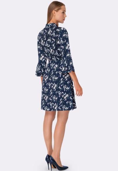 Сукня 5492 - CAT ORANGE Інтернет магазин жіночого одягу в Україні ... baf5030e3bcd8