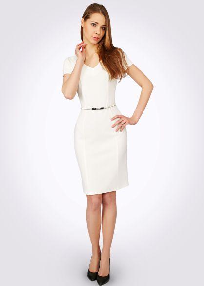Сукня 5356 - CAT ORANGE Інтернет магазин жіночого одягу в Україні ... 85f3d3e001f57