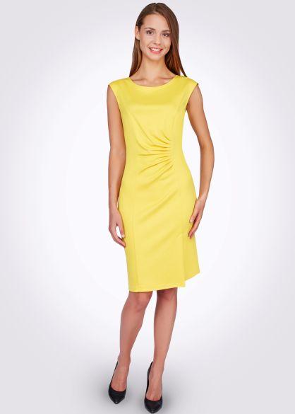 Сукня 5378ж - CAT ORANGE Інтернет магазин жіночого одягу в Україні ... babb45f098a0d