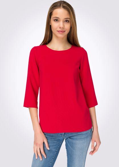 Блуза 1204 - CAT ORANGE Інтернет магазин жіночого одягу в Україні ... 5c9f41b187943