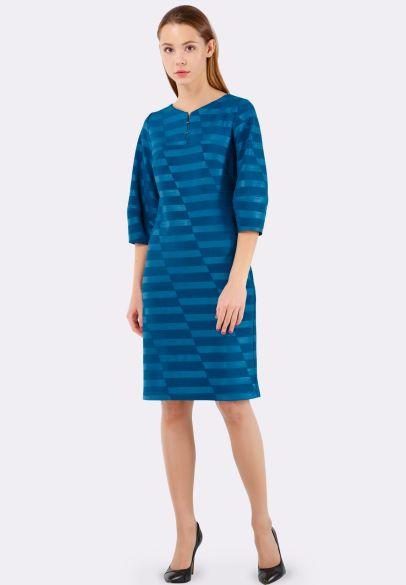 Сукня 5503c - CAT ORANGE Інтернет магазин жіночого одягу в Україні ... bb2c5eca7d7df