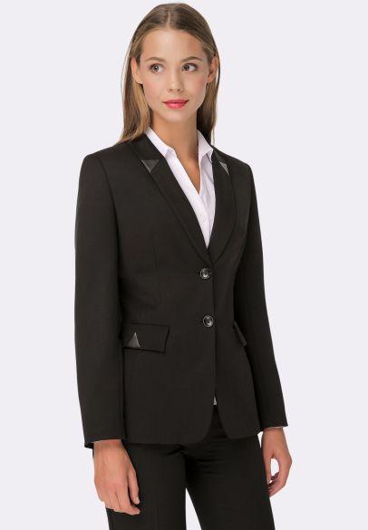 84b84f048245c Жакет 3301 - CAT ORANGE Интернет магазин женской одежды в Украине ...