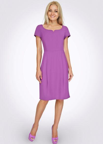 Сукня 5267 - CAT ORANGE Інтернет магазин жіночого одягу в Україні ... 3bf5ef9e3a376