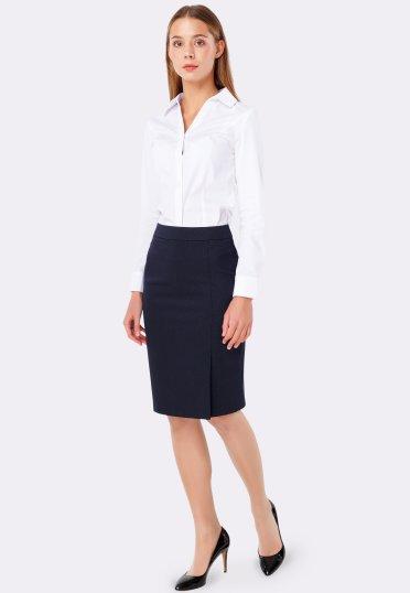 3b2c7840ac4c Юбки - CAT ORANGE Интернет магазин женской одежды в Украине. Модная ...