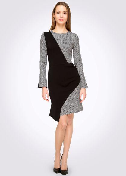 Сукня 5450 - CAT ORANGE Інтернет магазин жіночого одягу в Україні ... 4cb48d527fd21