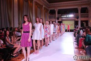 Купити коктейльну сукню  трендові коктейльні сукні · Вечірня сукня -  ідеальне доповнення жіночої краси · Коктейльні сукні CAT ORANGE підкорюють  Америку 7c4f193b8d398