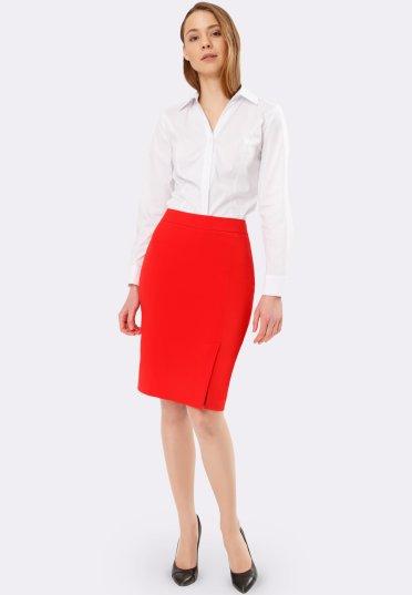 d90831cf858c Каталог одежды - Страница 4 - CAT ORANGE Интернет магазин женской ...