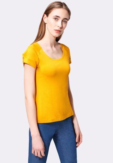 eb10823c491 Блузы - CAT ORANGE Интернет магазин женской одежды в Украине. Модная ...