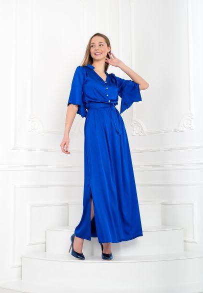 Сукня 5515 - CAT ORANGE Інтернет магазин жіночого одягу в Україні ... 959e3d440ec8a
