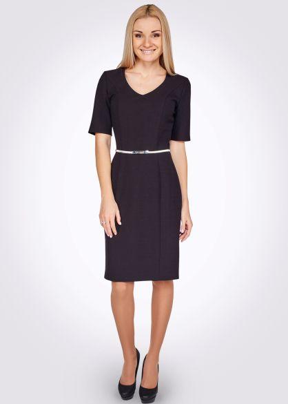 Сукня 5345 - CAT ORANGE Інтернет магазин жіночого одягу в Україні ... c60e38f9f3171