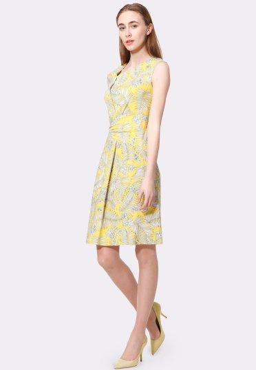 af876093123 Летние платья - CAT ORANGE Интернет магазин женской одежды в Украине ...
