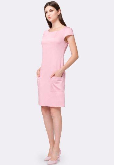 778200358911e56 Летние платья - CAT ORANGE Интернет магазин женской одежды в Украине ...