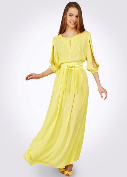 Сукня 5370 - CAT ORANGE Інтернет магазин жіночого одягу в Україні ... c8a0599f708d5