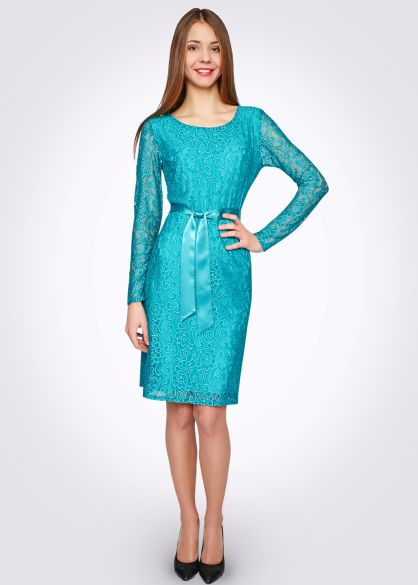 Сукня 5342 - CAT ORANGE Інтернет магазин жіночого одягу в Україні ... c6ddd859c8723