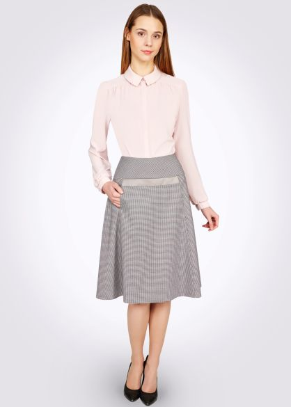Спідниця 6220 - CAT ORANGE Інтернет магазин жіночого одягу в Україні ... c6173d2375473