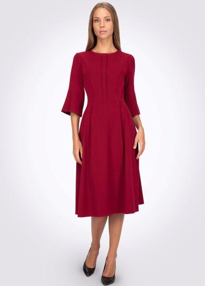 Сукня 5440 - CAT ORANGE Інтернет магазин жіночого одягу в Україні ... 8690dfe1bfb10