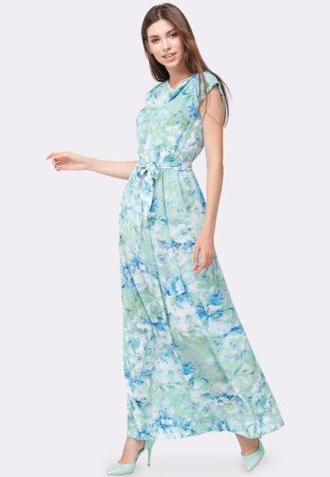 29133a8f7dad Летние платья - CAT ORANGE Интернет магазин женской одежды в Украине ...