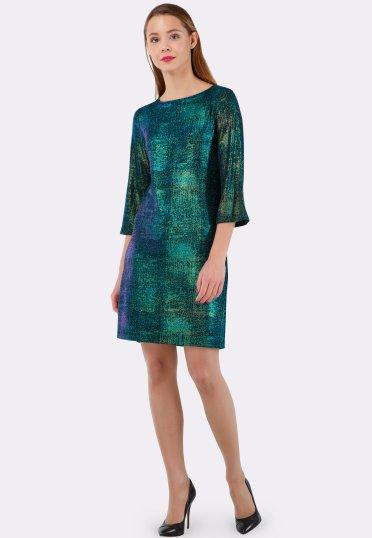 CAT ORANGE Інтернет магазин жіночого одягу в Україні. Модний жіночий ... 75d91e5049040