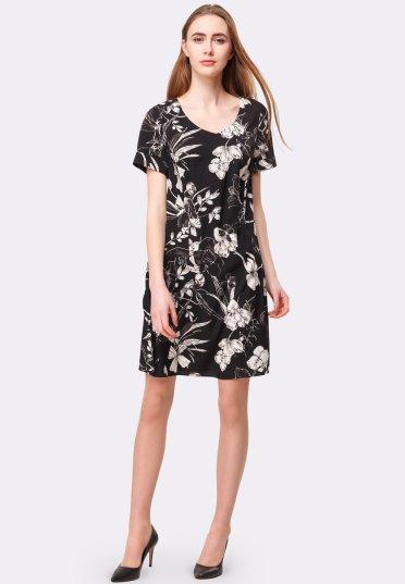 870a897ce367a3 Коктейльні сукні - CAT ORANGE Інтернет магазин жіночого одягу в ...