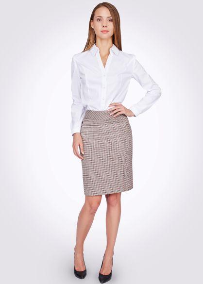 Спідниця 6217 - CAT ORANGE Інтернет магазин жіночого одягу в Україні ... 876c8a9b483eb
