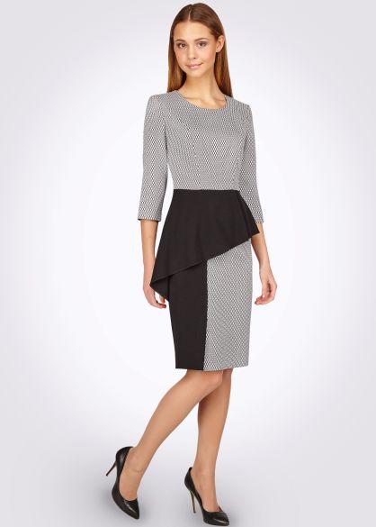 Сукня 5398 - CAT ORANGE Інтернет магазин жіночого одягу в Україні ... 940168c909051