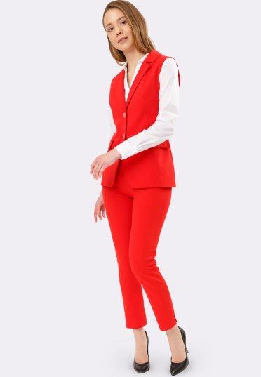 Брюки - CAT ORANGE Інтернет магазин жіночого одягу в Україні. Модний ... 5130ffd1d22e0